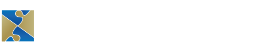 Wills and Estates Law Group